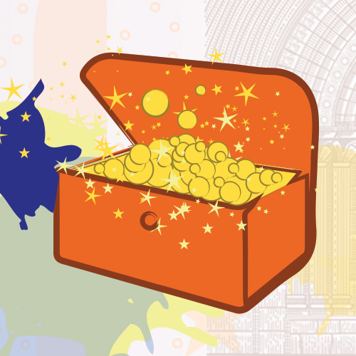Warum ist Gold so wertvoll?