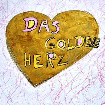 Das goldene Herz