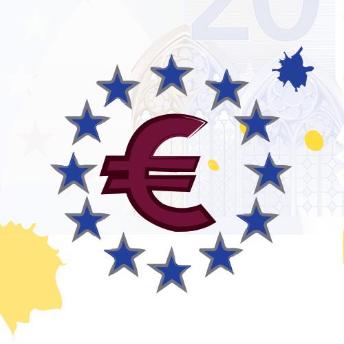 Was ist der Euro?