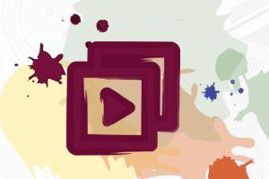 Zusatzmaterial-Illustrationen_video.jpg